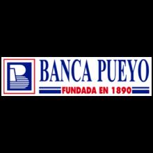 banca-pueyo