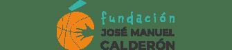 Fundación José Manuel Calderón